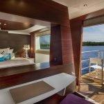 katina-yacht-pic_022