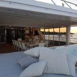 katina-yacht-pic_023