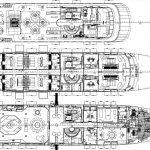katina-yacht-pic_024