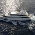 ladyship-yacht-pic_002