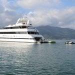 ladyship-yacht-pic_003