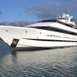ladyship-yacht-pic_004
