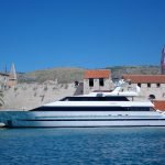 ladyship-yacht-pic_005