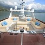ladyship-yacht-pic_006