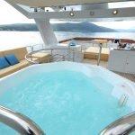 ladyship-yacht-pic_008