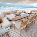 ladyship-yacht-pic_010