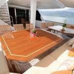 ladyship-yacht-pic_011