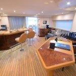 ladyship-yacht-pic_012