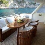 ladyship-yacht-pic_014