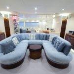 ladyship-yacht-pic_015