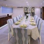 ladyship-yacht-pic_018