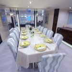 ladyship-yacht-pic_019