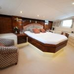 ladyship-yacht-pic_020