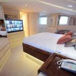 ladyship-yacht-pic_021