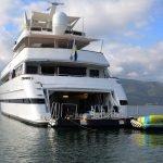 ladyship-yacht-pic_030