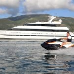 ladyship-yacht-pic_031