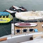 ladyship-yacht-pic_032