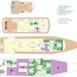 ladyship-yacht-pic_033