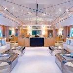 o-natalina-sun-yacht-pic_002