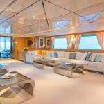 o-natalina-sun-yacht-pic_003