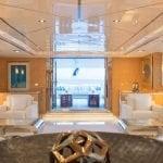 o-natalina-sun-yacht-pic_004