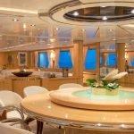 o-natalina-sun-yacht-pic_005