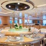 o-natalina-sun-yacht-pic_006