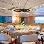o-natalina-sun-yacht-pic_007