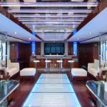 o-natalina-sun-yacht-pic_008