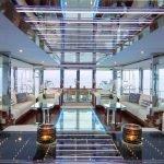 o-natalina-sun-yacht-pic_009