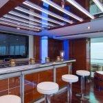 o-natalina-sun-yacht-pic_010