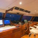 o-natalina-sun-yacht-pic_011