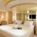 o-natalina-sun-yacht-pic_012