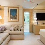 o-natalina-sun-yacht-pic_013