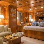 o-natalina-sun-yacht-pic_018