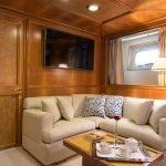o-natalina-sun-yacht-pic_019