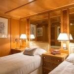 o-natalina-sun-yacht-pic_024