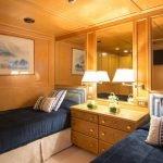 o-natalina-sun-yacht-pic_026
