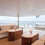 o-natalina-sun-yacht-pic_028