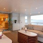 o-natalina-sun-yacht-pic_029