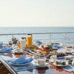 o-natalina-sun-yacht-pic_030