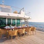 o-natalina-sun-yacht-pic_031
