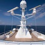 o-natalina-sun-yacht-pic_032
