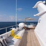 o-natalina-sun-yacht-pic_033