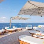 o-natalina-sun-yacht-pic_034