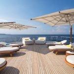 o-natalina-sun-yacht-pic_035
