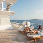 o-natalina-sun-yacht-pic_036