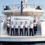 o-natalina-sun-yacht-pic_037