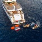 o-natalina-sun-yacht-pic_038