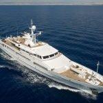 o-natalina-sun-yacht-pic_040